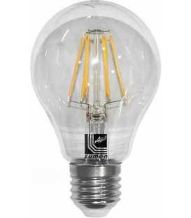 Bulb ADELEQ Led COG E27 Clear A60 230V 10W Warm White (13-27211000)
